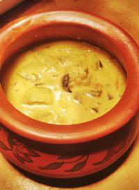 Phindi Miriyam
