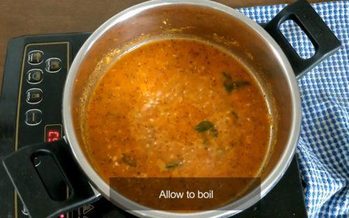 Arrabiata Sauce Penne Pasta Recipe