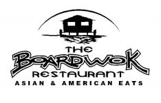 Boardwok Restaurant Asian and American EatsVirginia Beach