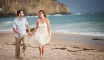Barefoot Photography Weddings