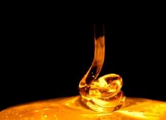 distilliate