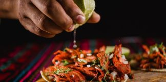 Can't-Miss Mexican Destinations for Foodies