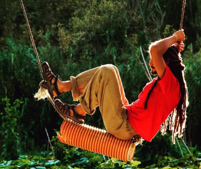 The Place of Kaya in Rastafari Culture