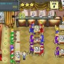 How To Play Diner Dash Play Online Diner Dash Game