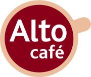 FRANCHISE ALTO CAFE