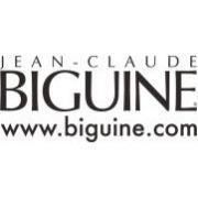FRANCHISE BIGUINE