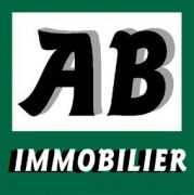 FRANCHISE AB IMMOBILIER