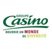FRANCHISE CASINO PROXIMITE