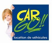 FRANCHISE CAR'GO