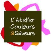 FRANCHISE ATELIER COULEURS & SAVEURS