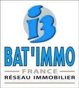 FRANCHISE BAT'IMMO FRANCE