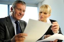 Consultant management et stratégie d'entreprise