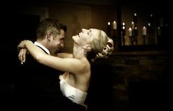 Agence de wedding planner