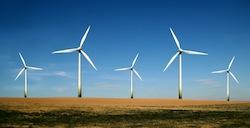 Vendeur et installateur d'éoliennes