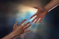 Association dons et partage