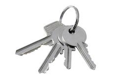 Boutique clés-minute cordonnerie et plaques