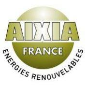 FRANCHISE AIXIA FRANCE