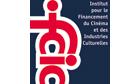 Financement : Institut pour le Financement du Cinéma et des Industries Culturelles (IFCIC)