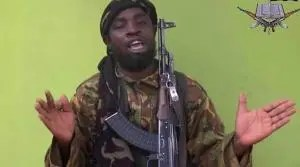 Nigeria : Le chef de Boko Haram Abubakar Shekau est mort, confirme le groupe djihadiste rival Iswap