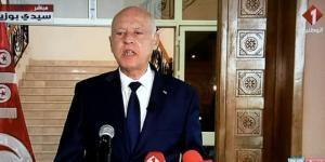 En Tunisie, le président annonce la future nomination d'un chef de gouvernement