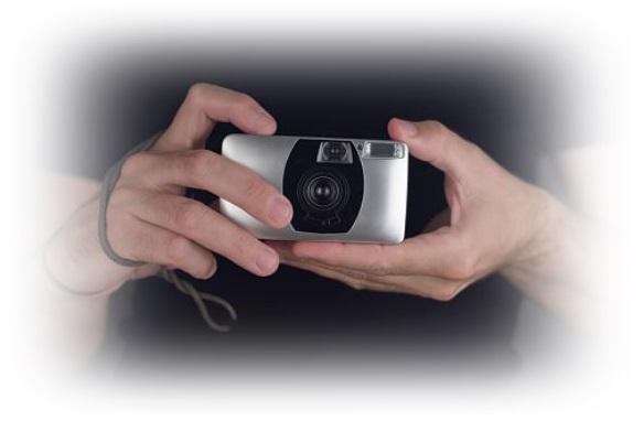 Vender Fotografías por Internet , un Hobby Rentable