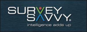 surveysavvy sitios que pagan por llenar encuestas