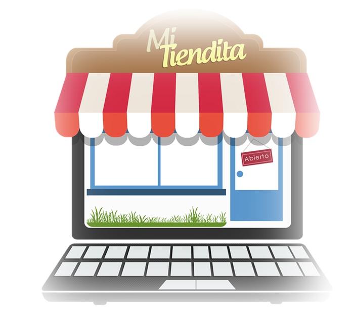 Ganar Dinero con una Pagina Web