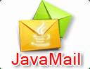 Java Mail API Tutorial