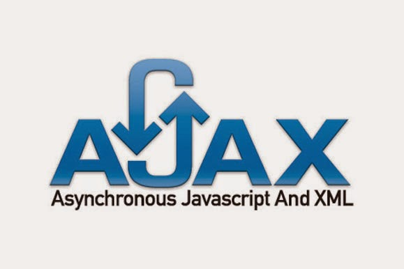 AJAX Tutorial