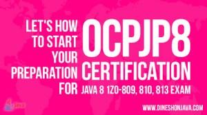Top 10 OCPJP Java Certification Exam Simulators