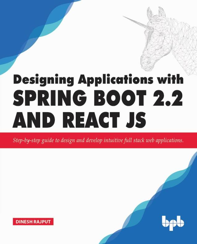 Spring Boot Interview Questions and Answers - Dinesh on Java