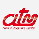 ATM Di Alessandria