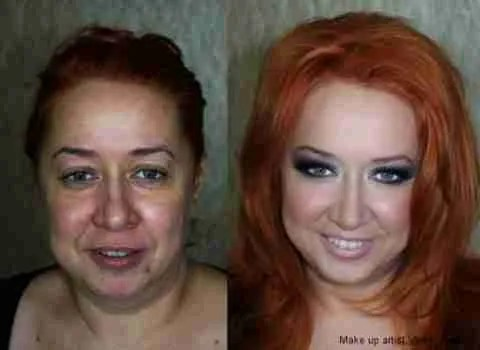[Εικόνα: magic_makeup_10.jpg]
