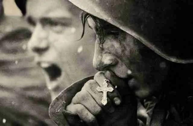 dinfo.gr - Οι 30 πιο δυνατές φωτογραφίες όλων των εποχών