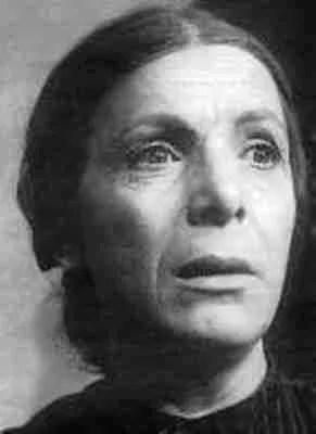 Ελένη Ζαφειρίου: Η «μάνα» του ελληνικού κινηματογράφου, που δεν γνώρισε ποτέ την αληθινή της μητέρα...