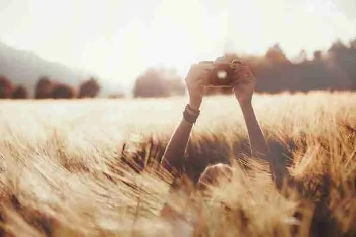 25 εικόνες που δείχνουν την πραγματική ομορφιά της ζωής!