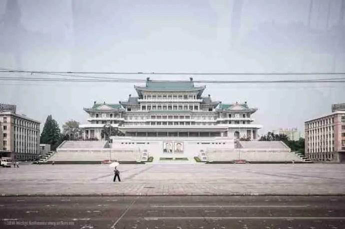 Αποτέλεσμα εικόνας για εικόνες από τη Βορεια Κορεα