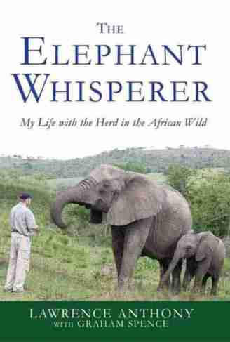 Ελέφαντες περπατούσαν επί 12 ώρες για να θρηνήσουν από κοντά τον άνθρωπο που τους έσωσε τη ζωή