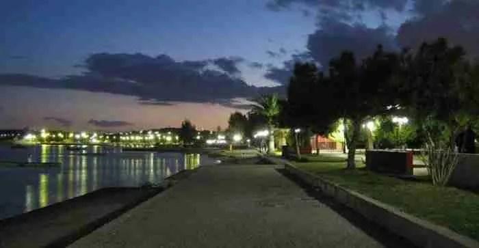 35 χιλιόμετρα από την Αθήνα βρίσκεται η πιο όμορφη γωνιά της Δυτικής Αττικής