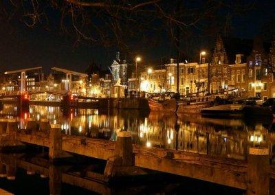 Haarlemse Snertvaart