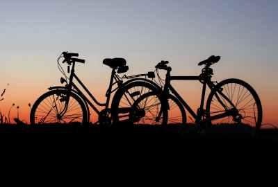 Ga fietsen