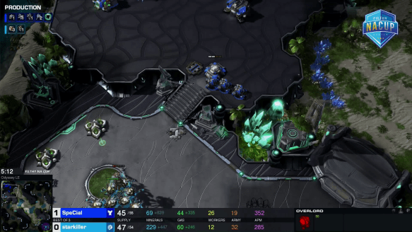 Dingittv Watch Gaming Amp ESports Highlight Videos