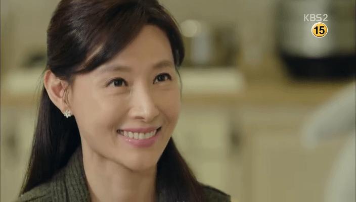 Healer Myung Hee