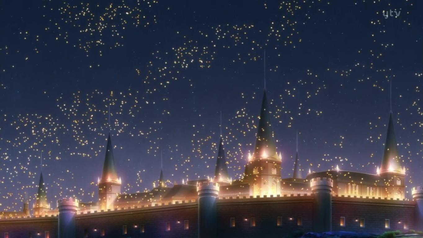 Clarines Lights