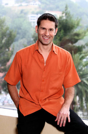 andrew gordon big brother 12