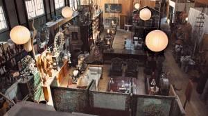 MorYork - Studio of Recycled Art