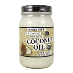 Trader_Joe_96070-organic-virgin-coconut-oil.png
