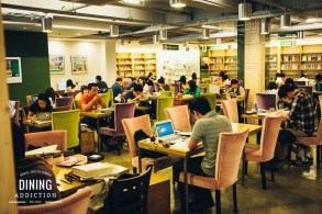 Hongdae Archives Dining Addiction