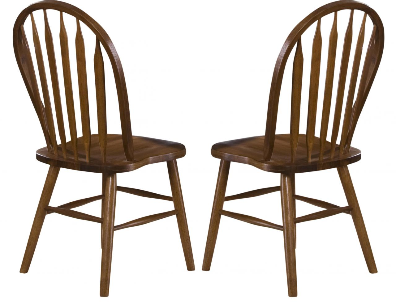 oak windsor chairs dining room chair covers melbourne liberty furniture nostalgia arrow back side