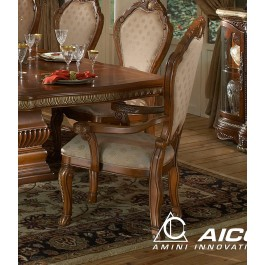 dining rooms outlet